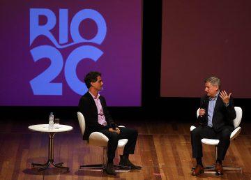 Netflix anuncia que producirá 30 nuevas series y películas en Brasil