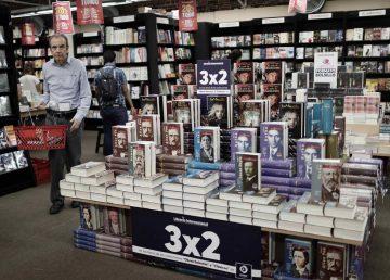 """Honduras alista su """"más grande"""" Feria del Libro con apoyo español"""