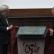 La UNAM y la USAL impartirán posgrados compartidos