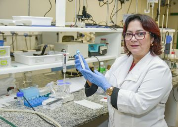 Desarrollan partícula que revierte efectos por una sobredosis de cocaína
