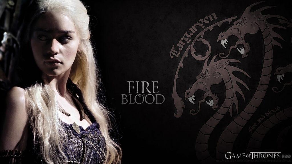 """f70011b453 Entre corazones rotos y opiniones dividas """"Game of Thrones"""" dijo adiós"""