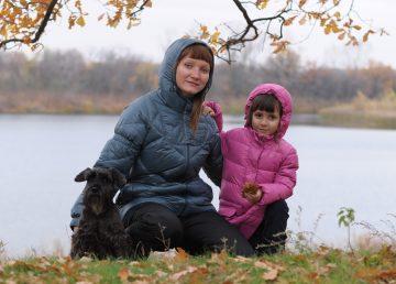 Alemania, sexta en el ránking de Unicef sobre políticas de familia