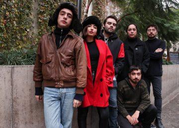 La pobreza y el feminismo, los temas del teatro emergente en Chile