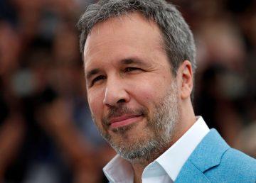 "Denis Villeneuve prepara una serie sobre personajes femeninos de ""Dune"""
