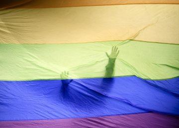 Botsuana, esperanza para el lento avance del colectivo LGTBI en África