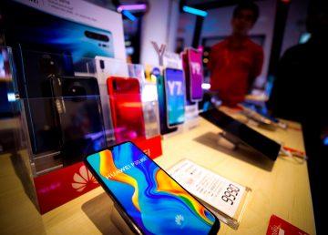 El Sudeste Asiático ignora la guerra fría del 5G entre EEUU y Huawei