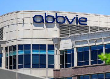 AbbVie da 63 mil millones de dólares por irlandesa Allergan