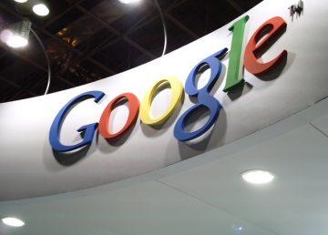 Alemania pierde juicio contra Google ante Tribunal Europeo