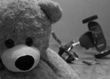 Cansancio excesivo en niños puede indicar anemia falciforme