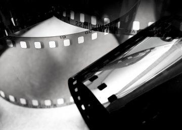 Nueva aplicación resguarda la memoria del cine colombiano