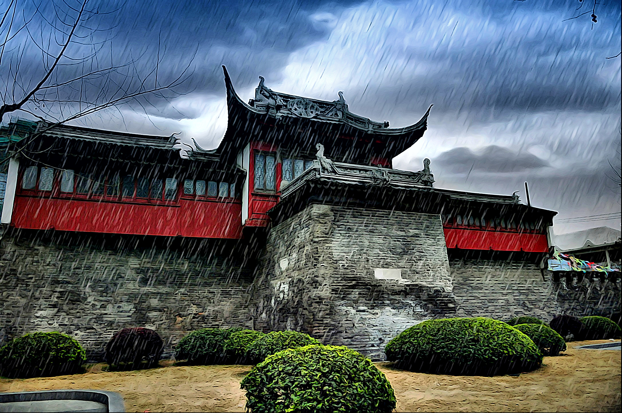 China será la sede del Comité del Patrimonio Mundial de Unesco