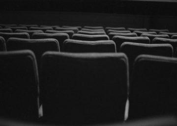 Mediante filmes buscan crear conciencia sobre igualdad de género