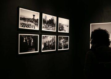 Expo sobre mapuches en Uruguay reclama la raíz ancestral del futuro