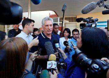 Cuba inaugura un centro de estudios avanzados en nanociencias