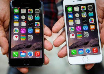 Apple inaugura primer acelerador para el desarrollo de aplicaciones