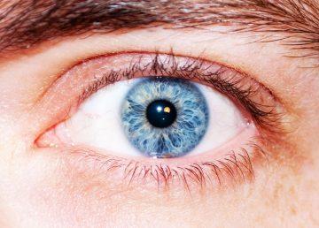 Investigadores chinos desarrollan nueva forma de regenerar retina