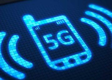 Gabinete holandés descarta exclusión de tecnología 5G de Huawei