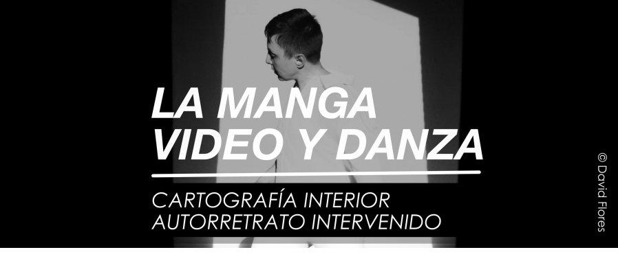"""Muestra Gabriela Medina y su """"Cartografía interior"""""""