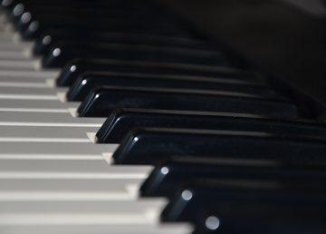 Pianistas mexicanos ganan concurso de Música Clásica Imperio Ruso