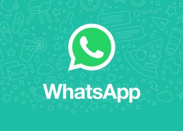 WhatsApp lanzará su servicio de pago electrónico en India