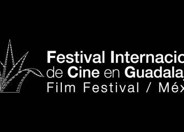 Festival Internacional de Cine en Guadalajara lanza convocatoria para la edición 35