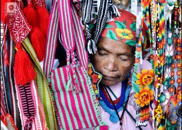 En alto riesgo de desaparecer, 31 lenguas indígenas