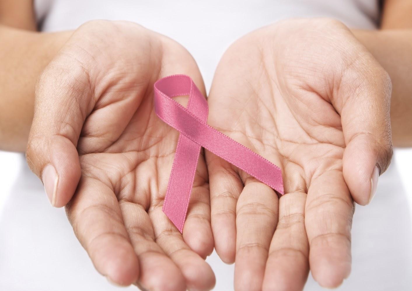 Faltan equipo y médicos para reducir cáncer de mama, alerta especialista
