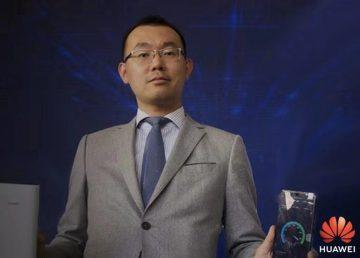 Huawei colabora para alcanzar una América Latina inteligente y mejor conectada