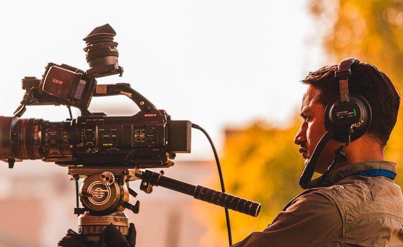 NCC lanza convocatoria y busca periodistas independientes