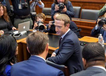 Zuckerberg-EFE
