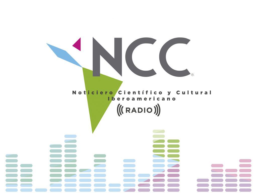 NCC Radio
