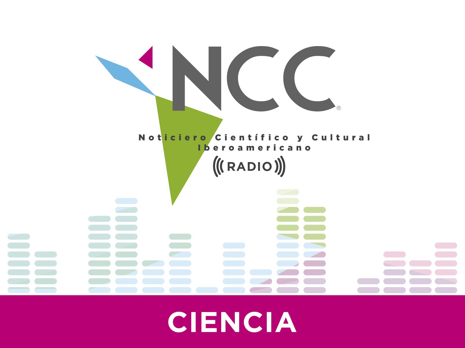 NCC Radio Ciencia