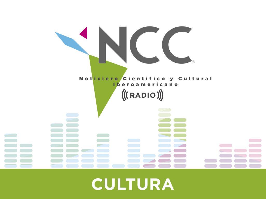 NCC Radio Cultura