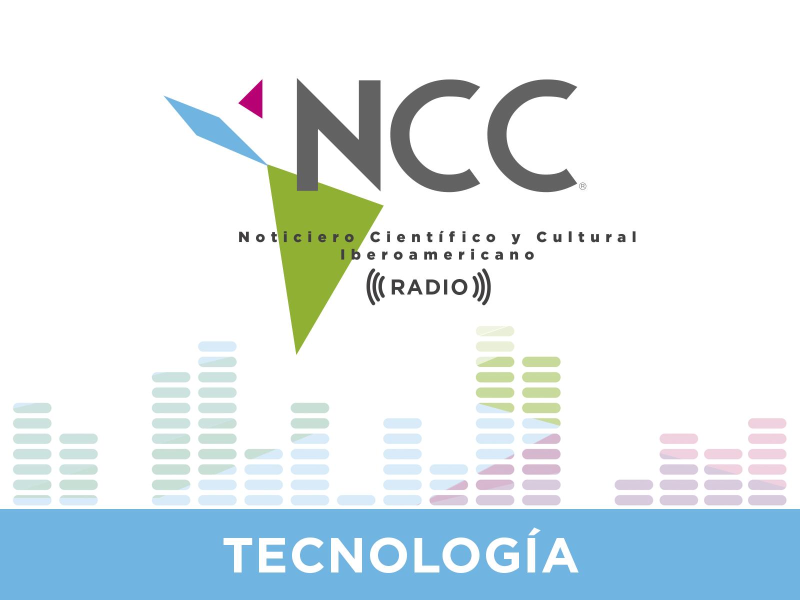 NCC Radio Tecnología