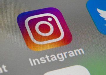 """Instagram probará ocultar los """"Me gusta"""" en EE. UU."""