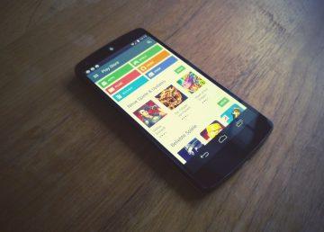 Google e industria de seguridad se unen para detener aplicaciones maliciosas