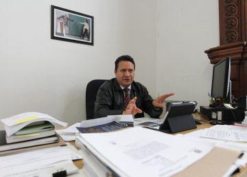 Ciudad de México quiere aprovechar ciencia para esclarecer crímenes sexuales