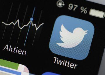 Twitter, Adobe y New York Times se alían para promover autenticidad digital
