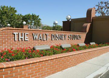 Disney+ dice que consiguió 10 millones de suscriptores en un día