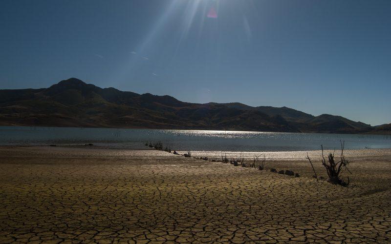 Expertos mexicanos alertan sobre peligros por efectos de cambio climático