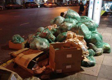 Aplicaciones buscan resolver desperdicio de alimentos en México