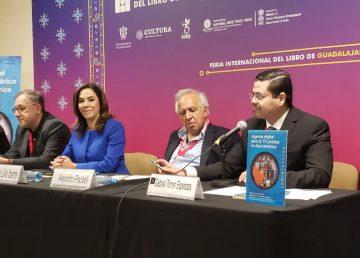 Agenda digital para la TV pública en Iberoamérica: un diagnóstico de los medios en América latina