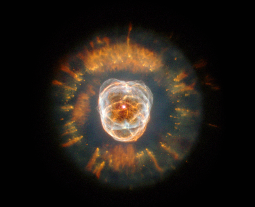 hubble_eskimo_nebula_ngc_2392_jan_2000