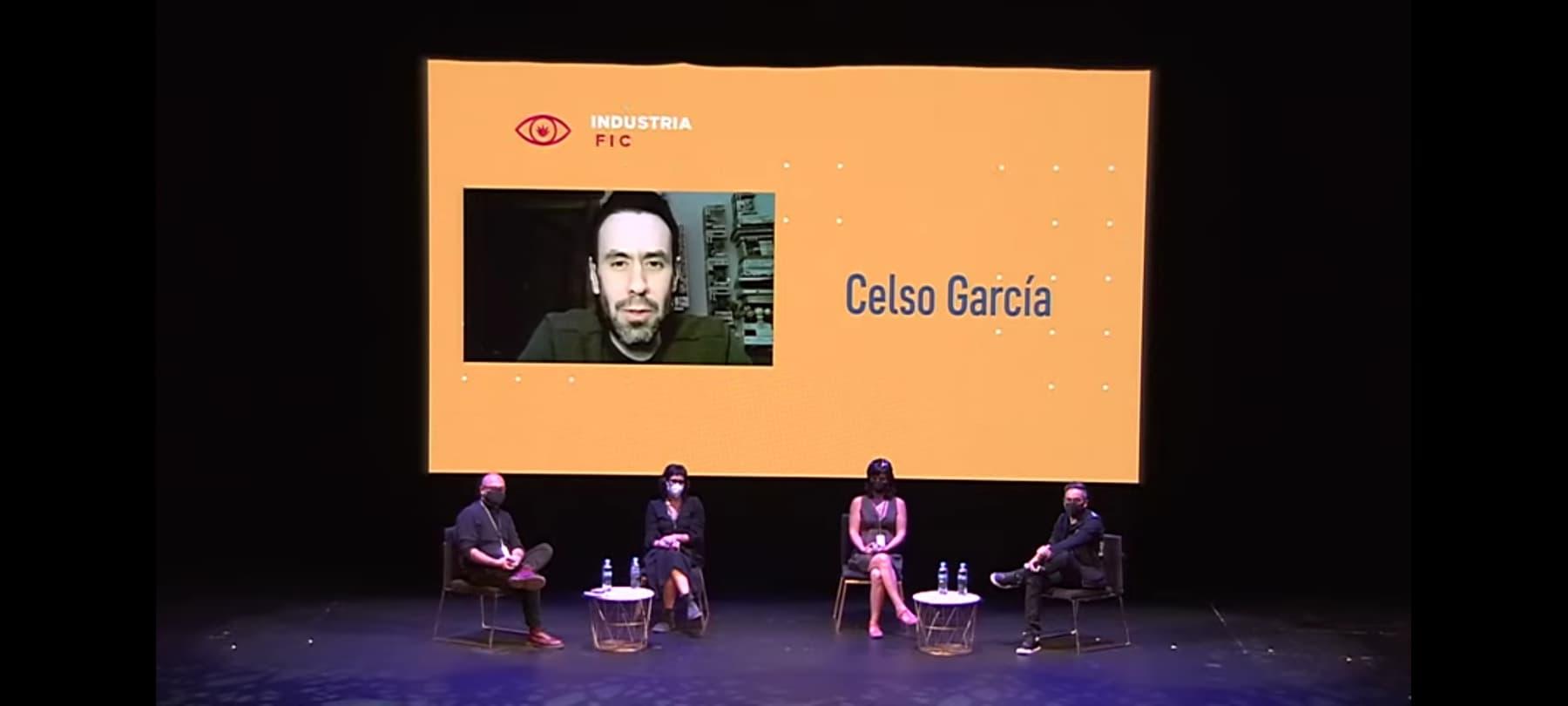La importancia de la identidad en el cine mexicano para contar historias