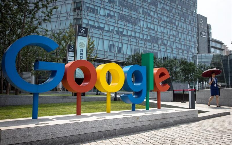 Google compra terreno en Uruguay para sus centros de datos en Latinoamérica
