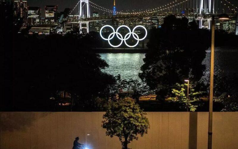 Más de 350.000 personas firman petición en Japón para anular los JO