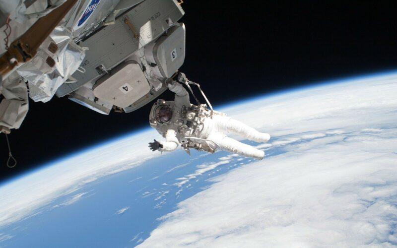 257 personas con discapacidad postulan a ser el primer parastronauta de la ESA