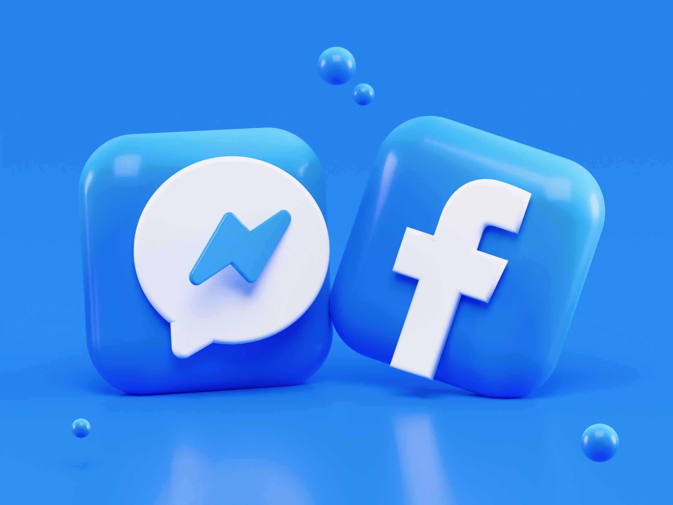 """Facebook lanza el """"audio en directo"""" y los podcasts en EE.UU."""