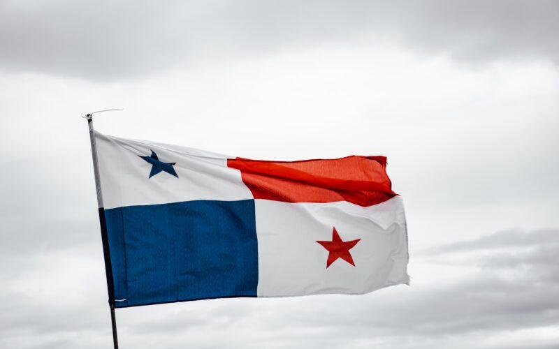 Panamá y la FAO reforzarán agenda para seguridad hídrica y acción climática