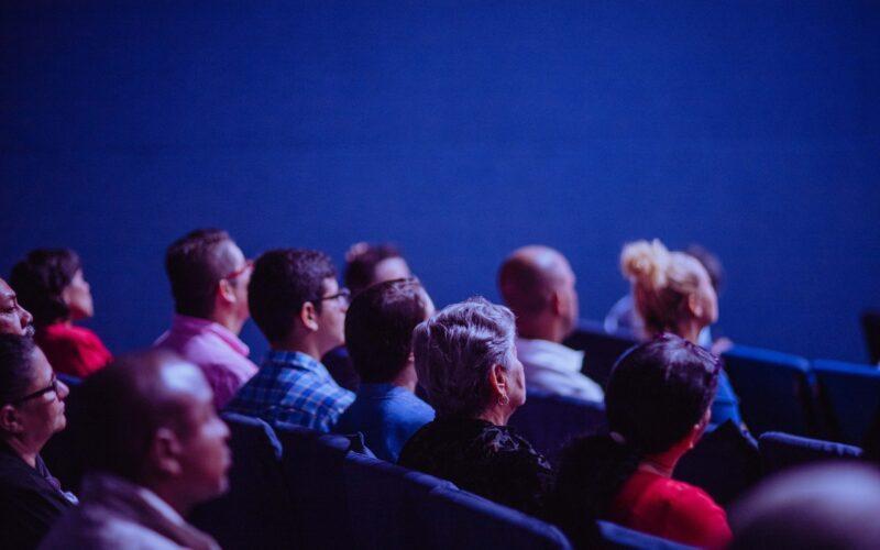 Presentan programa general del GuadaLAjara Film Festival